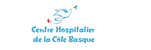 Centre Hospitalier du Pays Basque