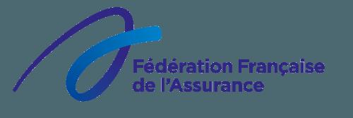 Fédération Française de l'Assurance